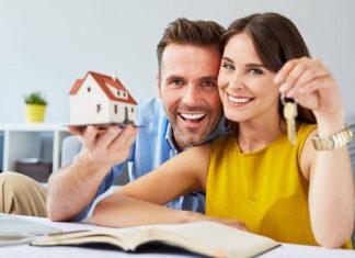 Czy warto kupić dom nad Jeziorem Przeczyce