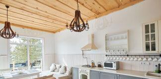 Urządzanie mieszkania w stylu skandynawskim