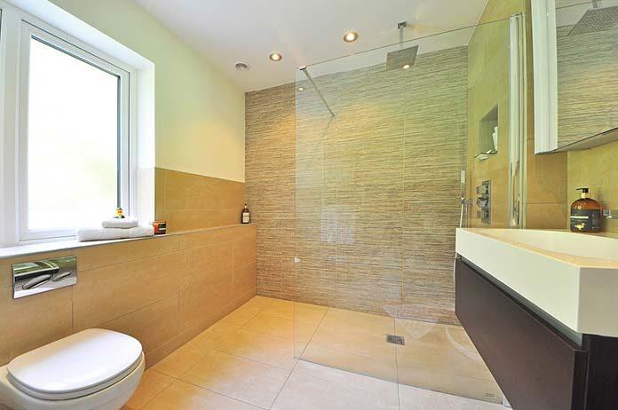 łazienka marzeń